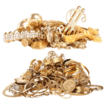 We buy all scrap gold, call us for questions (503) 400-5608