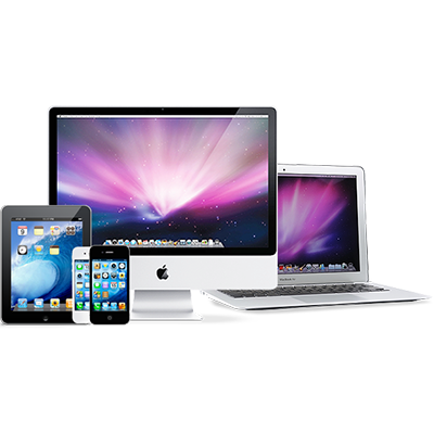 We provide cash pawn loans on 2014 apple products and newer
