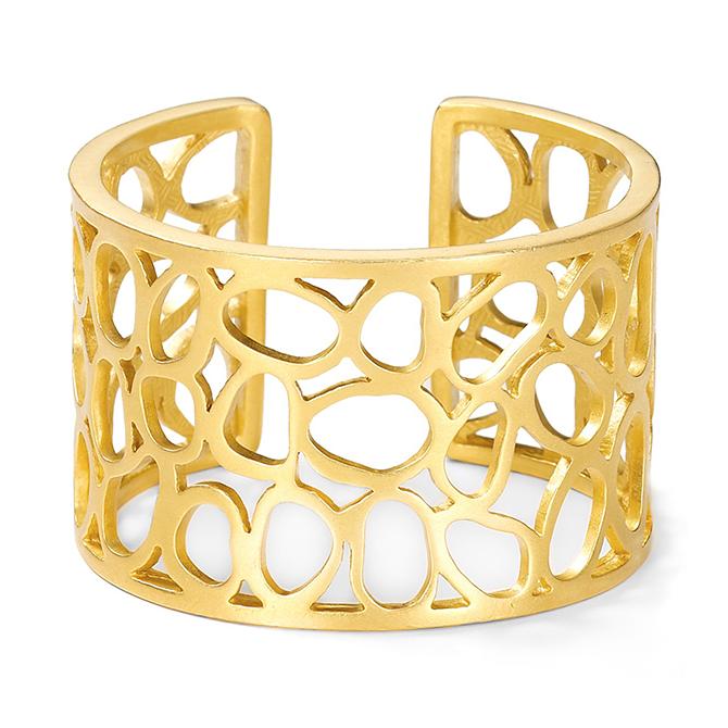 diamond engagement rings, white gold engagement rings