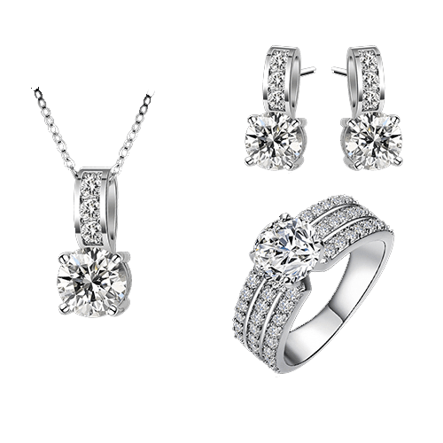 before you in jann singapore thumbnail buying ask bto paul to ai buy diamonds read jewellery how mai thesmartlocal