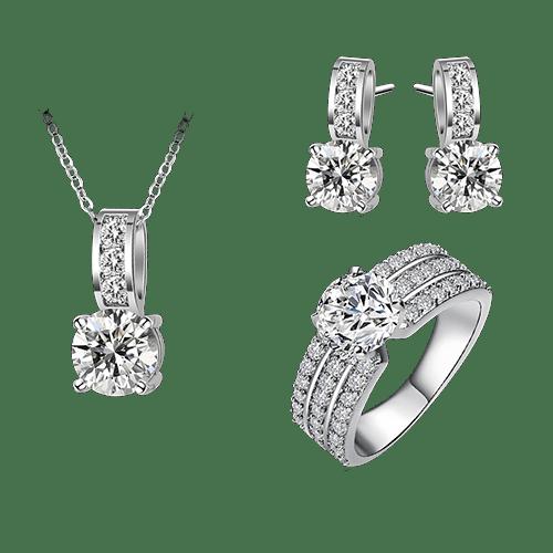 we buy diamond jewelry, GIA certified diamond grader on staff