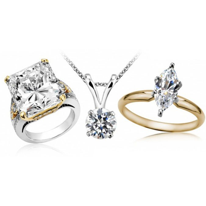 We Finance On Jewelry, Fine Jewelry At Wholesale Prices