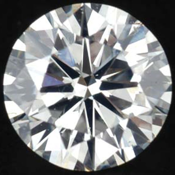 Loose Round Cut Diamond, We Buy Diamonds, We Sell Diamonds