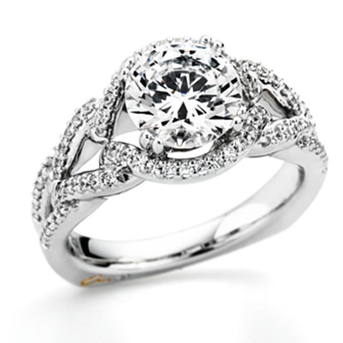 Diamond Rings Salem Oregon Archives Accurate Precious Metals