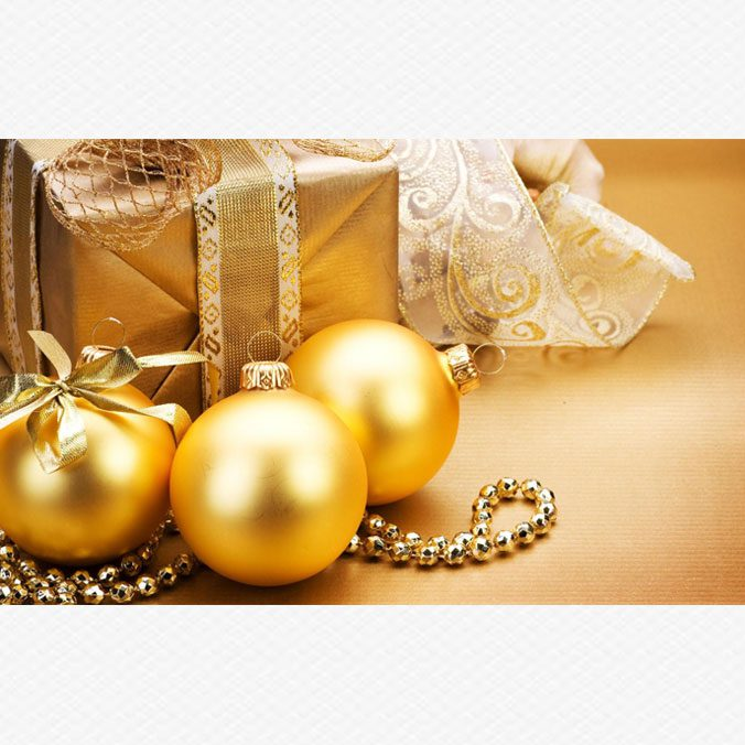Gold Jewelry Gifts, Christmas Gifts, Jewelry Gifts
