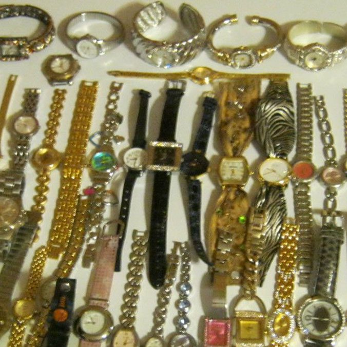 Sell Your Watches In Salem Oregon For Max Value