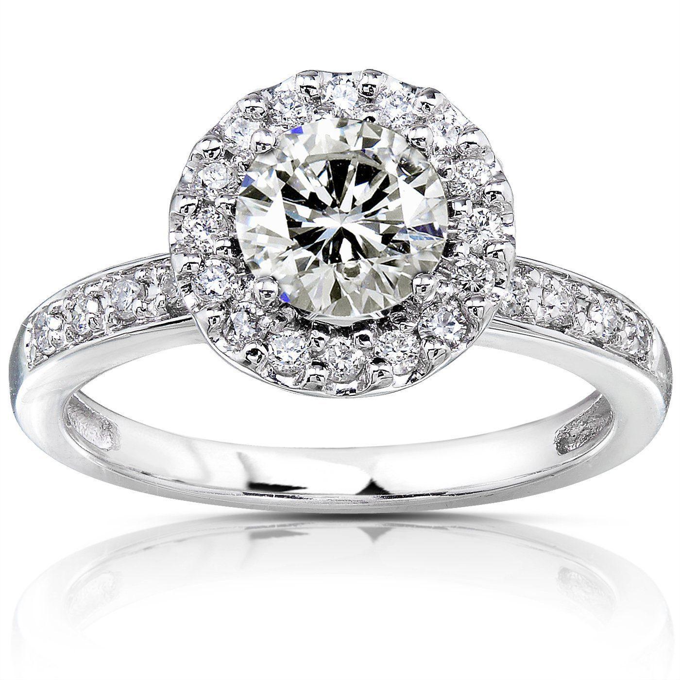 Wedding Ring Loans Amazing U2013 Navokal.com