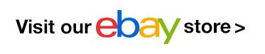 Visit our eBay store (AccuratePMR)