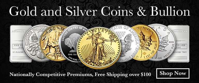 Nationally Competitive Premiums, Free Shipping over $100
