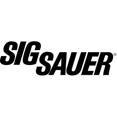 We buy and pawn on Sig Sauer Firearms