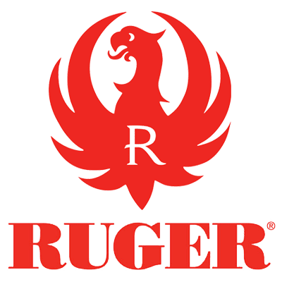 We buy and pawn on Ruger Firearms