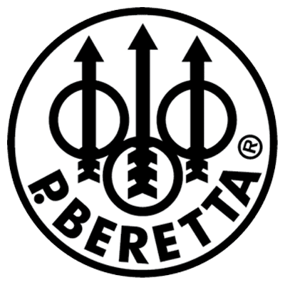 We Buy and Pawn on Beretta Firearms