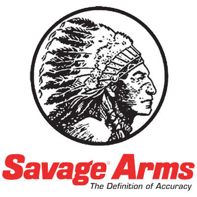 We buy and pawn on Savage Firearms